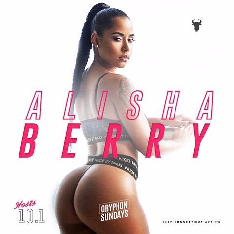 alishaberry010