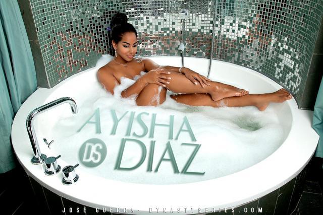 ayishadiaz0081