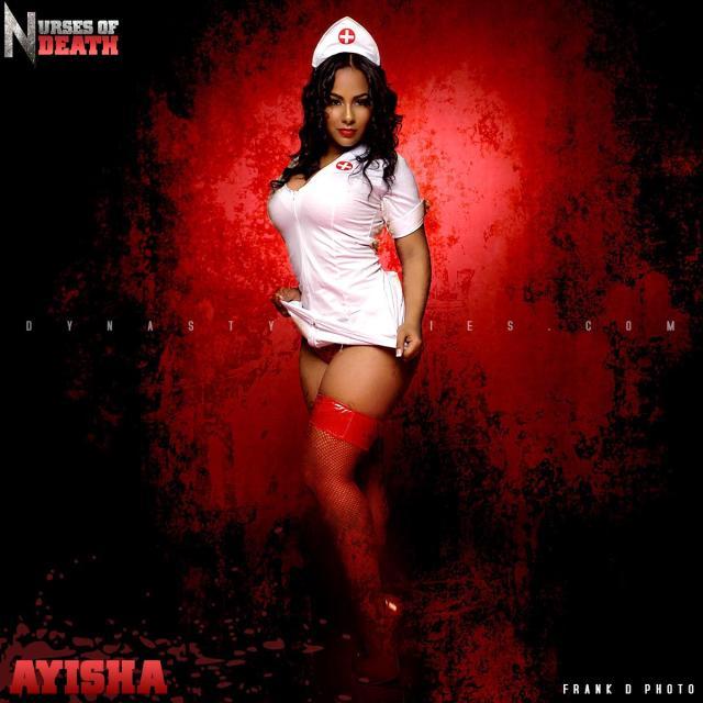 ayishadiaz0129