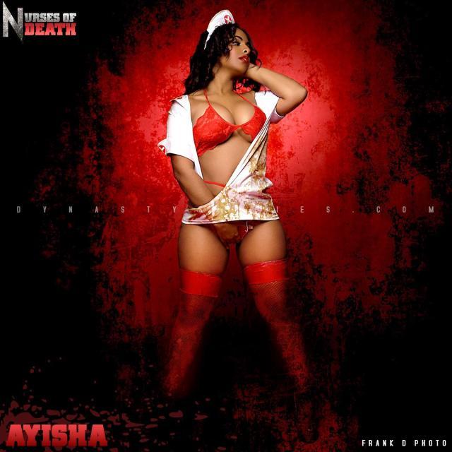 ayishadiaz0130