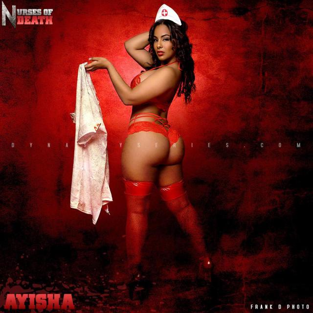 ayishadiaz0133