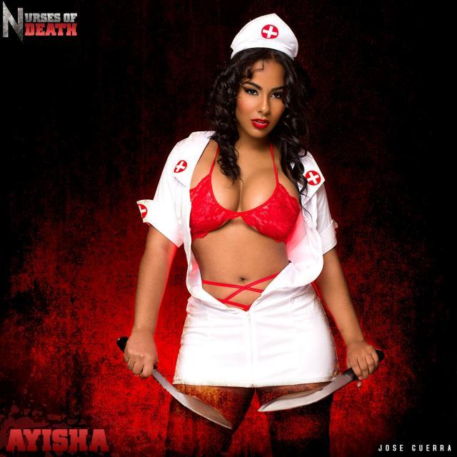 ayishadiaz0146
