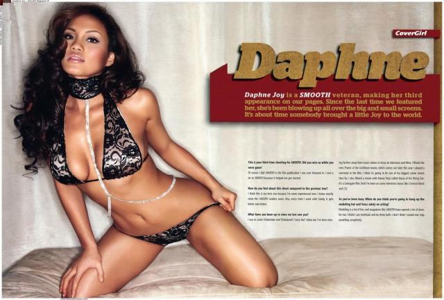 daphnejoy125