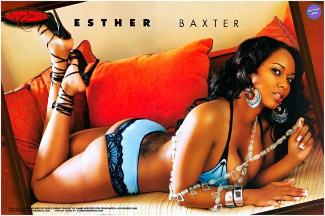 estherbaxter363