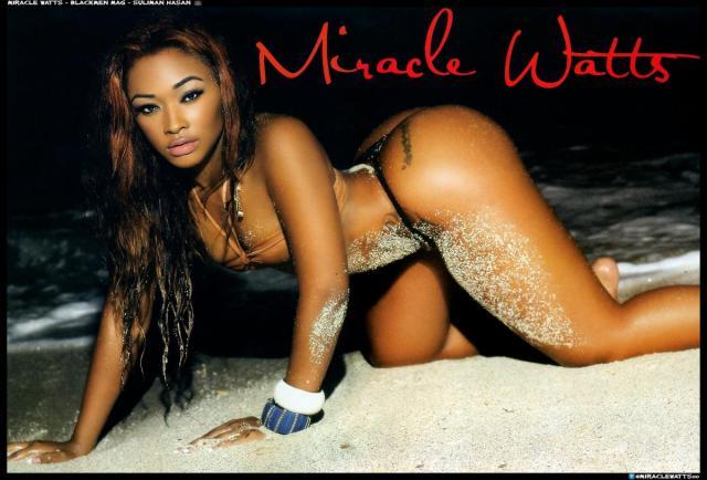 miraclewatts006