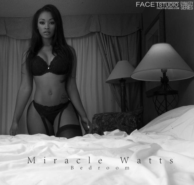miraclewatts034