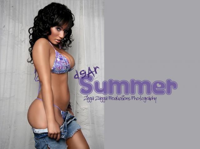 summerwalker0089