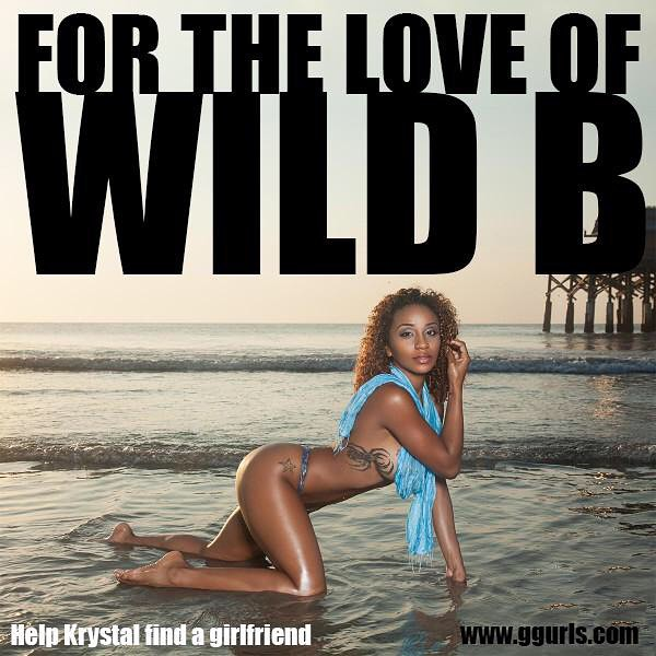 wildb217