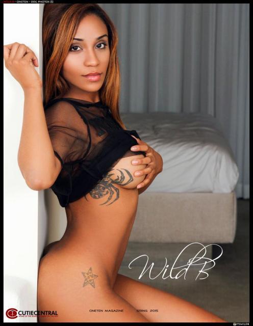 wildb282