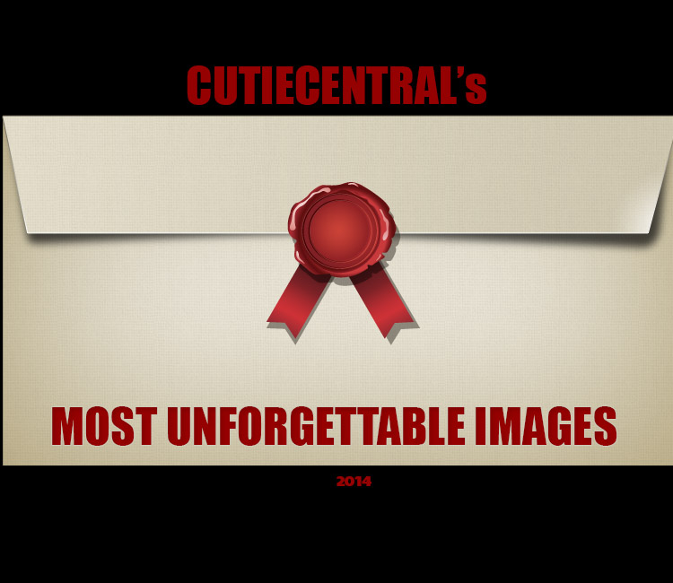 Most Unforgettable Photos