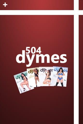 504dymes