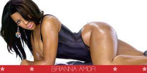 BriannaAmor