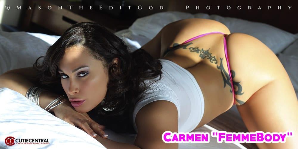 CarmenFemmeBody