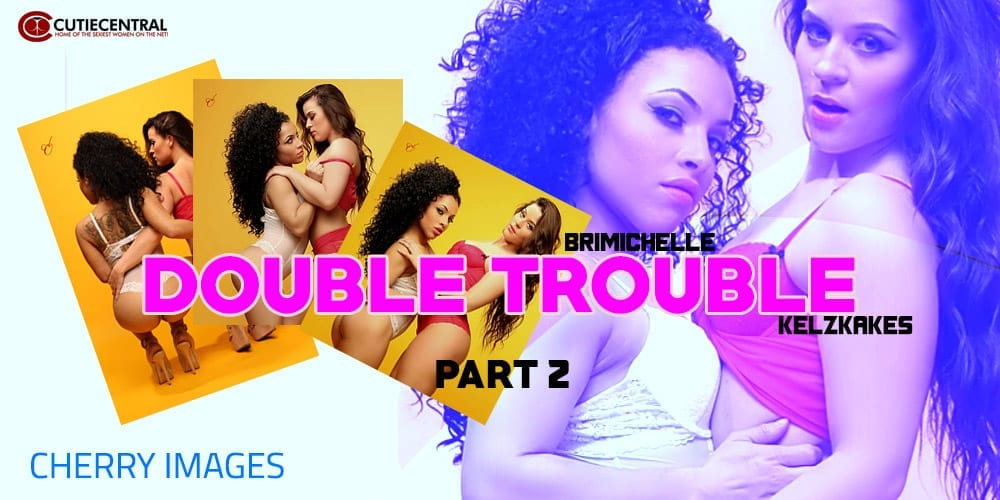 DOUBLETROUBLE2