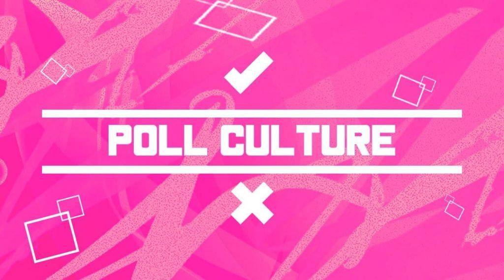 PollCulture4