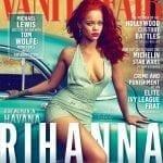 Rihanna_VanityFair_01