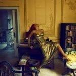 Rihanna_VanityFair_02