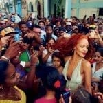 Rihanna_VanityFair_03