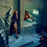Rihanna_VanityFair_04