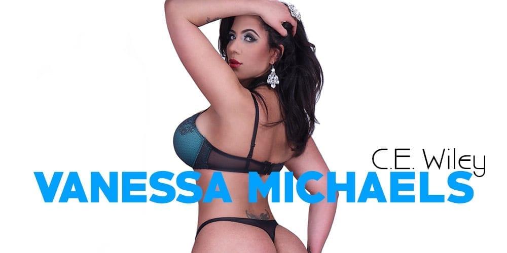 VanessaMichealsCEWiley