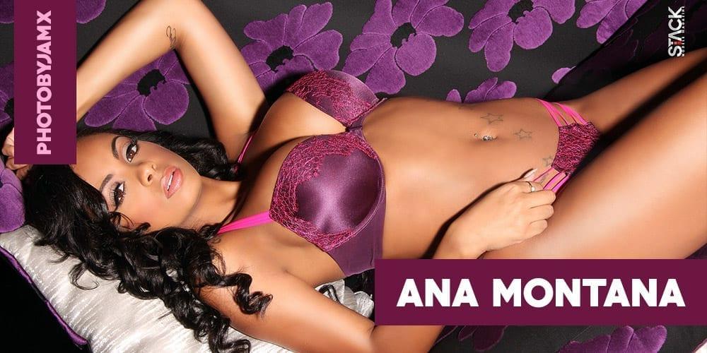 anamontana_stackmodel