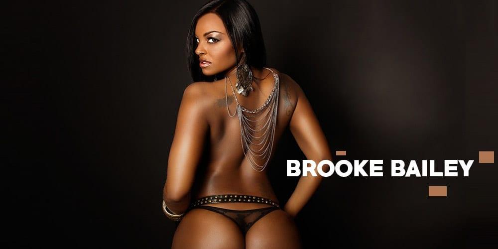brookebailey0