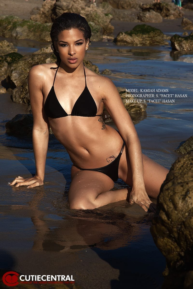 Hot Xmodels Nude Photos