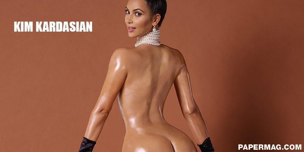 kimkardashianpm