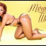 miraclewatts011