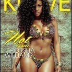 porshawilliams_krave01