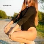 taliaortega01